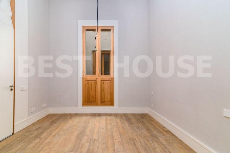 3 Bed  Flat / Apartment for Sale, Las Palmas de Gran Canaria, LAS PALMAS, Gran Canaria - BH-9241-FAC-2912 16