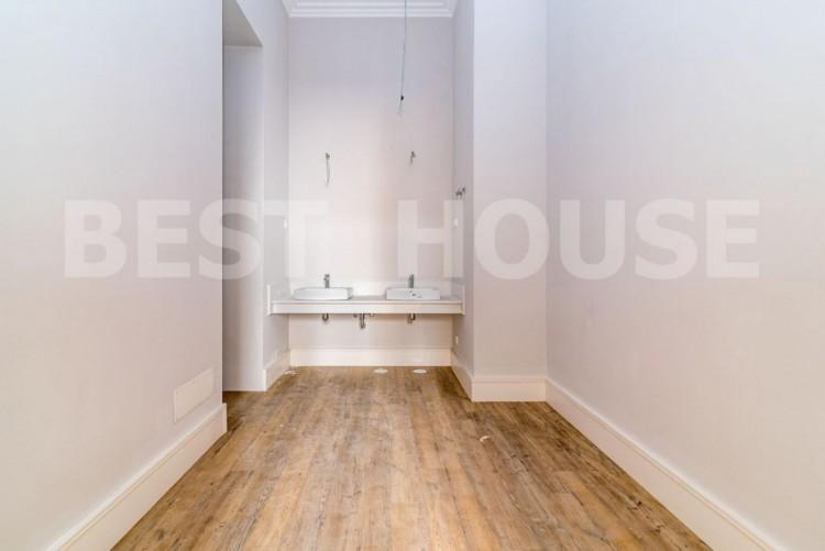 3 Bed  Flat / Apartment for Sale, Las Palmas de Gran Canaria, LAS PALMAS, Gran Canaria - BH-9241-FAC-2912 17