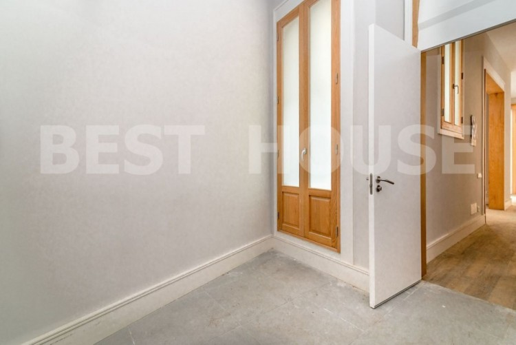 3 Bed  Flat / Apartment for Sale, Las Palmas de Gran Canaria, LAS PALMAS, Gran Canaria - BH-9241-FAC-2912 19