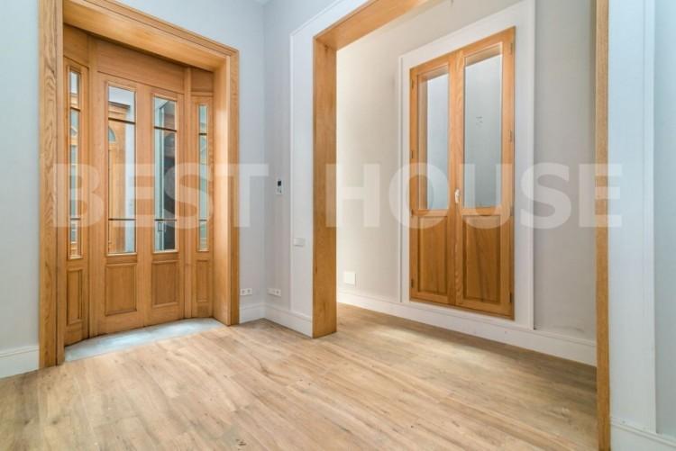 3 Bed  Flat / Apartment for Sale, Las Palmas de Gran Canaria, LAS PALMAS, Gran Canaria - BH-9241-FAC-2912 2