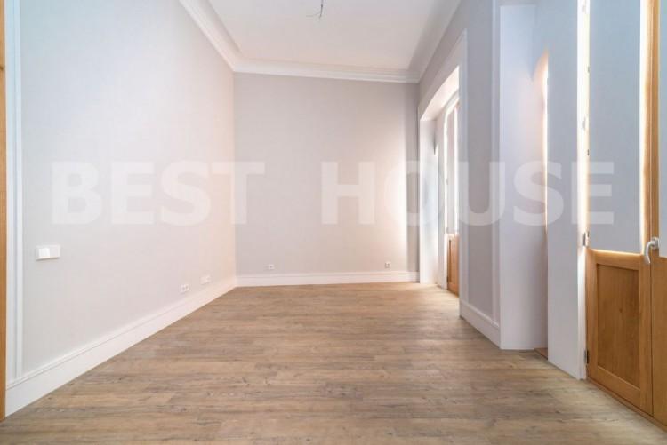 3 Bed  Flat / Apartment for Sale, Las Palmas de Gran Canaria, LAS PALMAS, Gran Canaria - BH-9241-FAC-2912 3