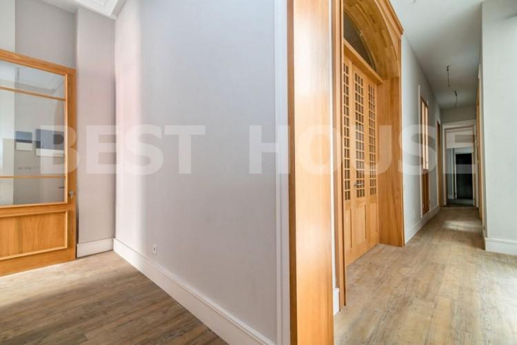 3 Bed  Flat / Apartment for Sale, Las Palmas de Gran Canaria, LAS PALMAS, Gran Canaria - BH-9241-FAC-2912 4