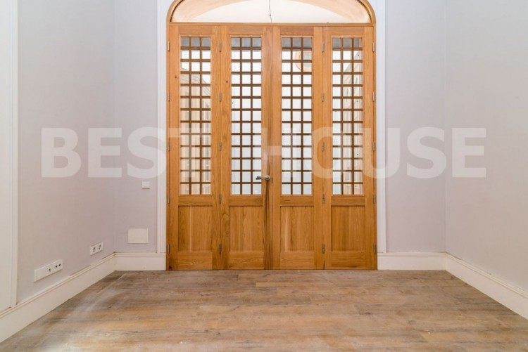 3 Bed  Flat / Apartment for Sale, Las Palmas de Gran Canaria, LAS PALMAS, Gran Canaria - BH-9241-FAC-2912 6