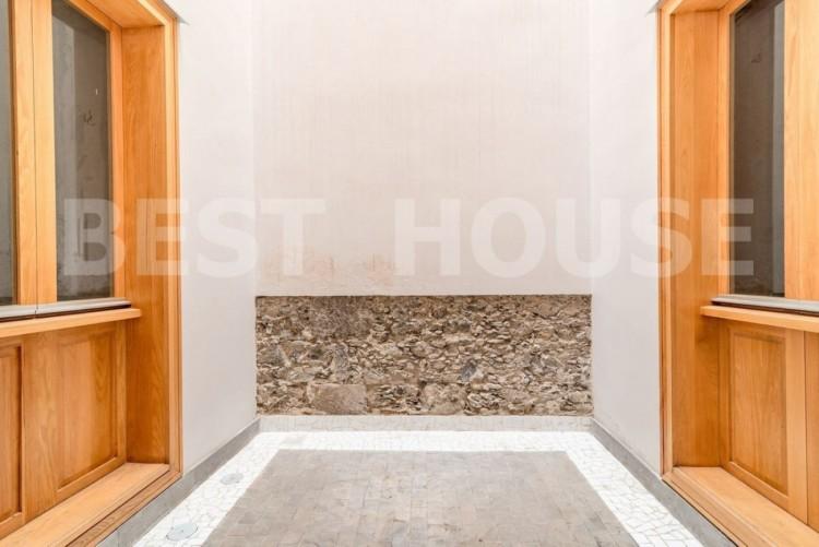 3 Bed  Flat / Apartment for Sale, Las Palmas de Gran Canaria, LAS PALMAS, Gran Canaria - BH-9241-FAC-2912 7
