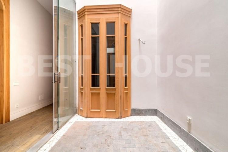 3 Bed  Flat / Apartment for Sale, Las Palmas de Gran Canaria, LAS PALMAS, Gran Canaria - BH-9241-FAC-2912 9