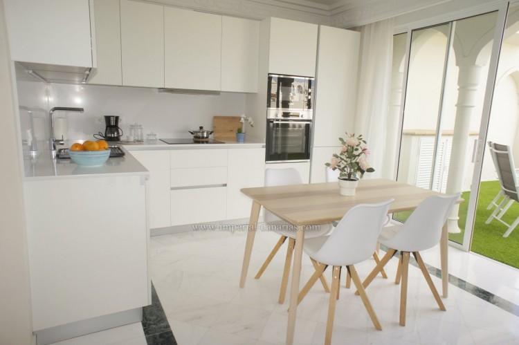 1 Bed  Flat / Apartment to Rent, Puerto de la Cruz, Tenerife - IC-AAP10584 10