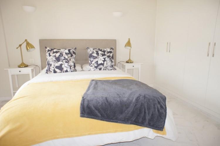 1 Bed  Flat / Apartment to Rent, Puerto de la Cruz, Tenerife - IC-AAP10584 11