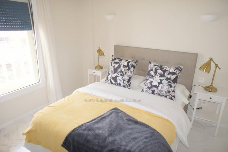 1 Bed  Flat / Apartment to Rent, Puerto de la Cruz, Tenerife - IC-AAP10584 12