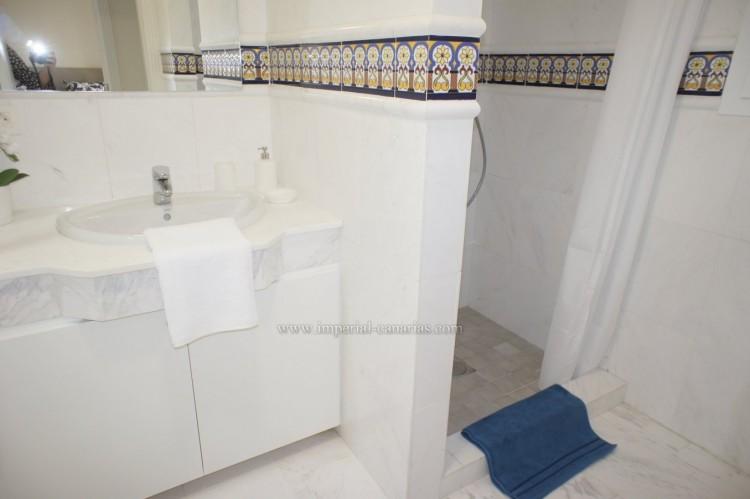 1 Bed  Flat / Apartment to Rent, Puerto de la Cruz, Tenerife - IC-AAP10584 13
