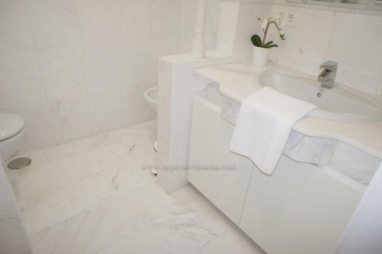 1 Bed  Flat / Apartment to Rent, Puerto de la Cruz, Tenerife - IC-AAP10584 14