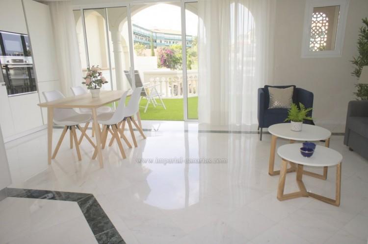1 Bed  Flat / Apartment to Rent, Puerto de la Cruz, Tenerife - IC-AAP10584 15
