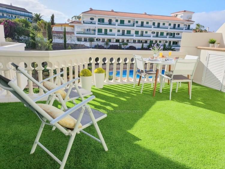 1 Bed  Flat / Apartment to Rent, Puerto de la Cruz, Tenerife - IC-AAP10584 5