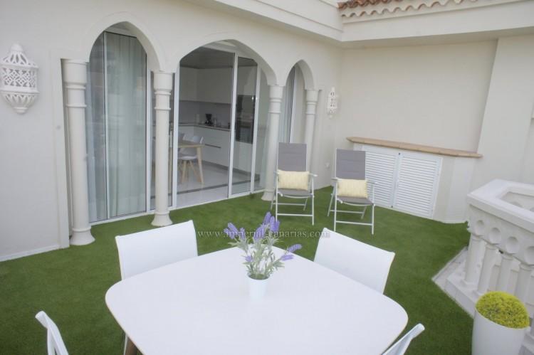1 Bed  Flat / Apartment to Rent, Puerto de la Cruz, Tenerife - IC-AAP10584 6