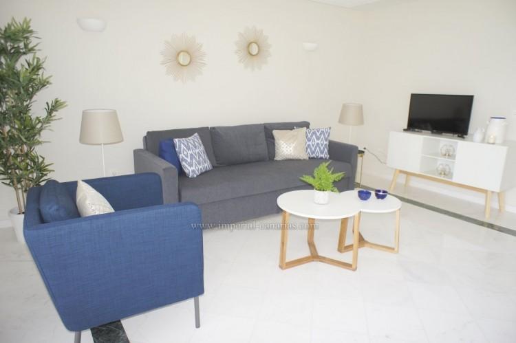 1 Bed  Flat / Apartment to Rent, Puerto de la Cruz, Tenerife - IC-AAP10584 7