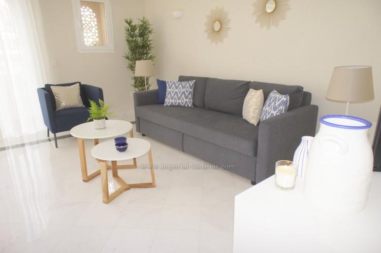 1 Bed  Flat / Apartment to Rent, Puerto de la Cruz, Tenerife - IC-AAP10584 8