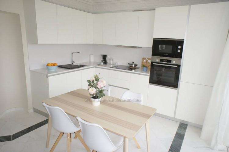 1 Bed  Flat / Apartment to Rent, Puerto de la Cruz, Tenerife - IC-AAP10584 9