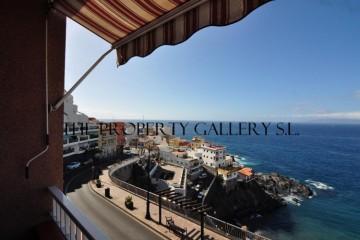 1 Bed  Flat / Apartment for Sale, Puerto Santiago, Tenerife - PG-AAEP1409