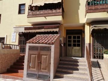 Commercial for Sale, Adeje, Tenerife - PG-91099