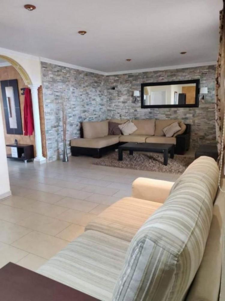 6 Bed  Villa/House for Sale, Las Palmas, Mogán, Gran Canaria - DI-16793 11
