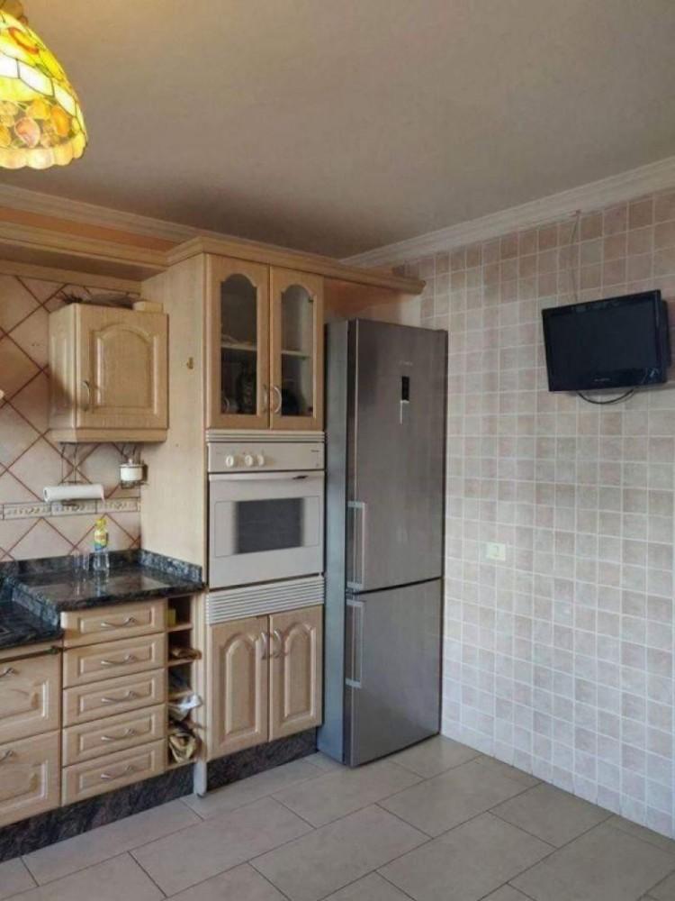 6 Bed  Villa/House for Sale, Las Palmas, Mogán, Gran Canaria - DI-16793 13