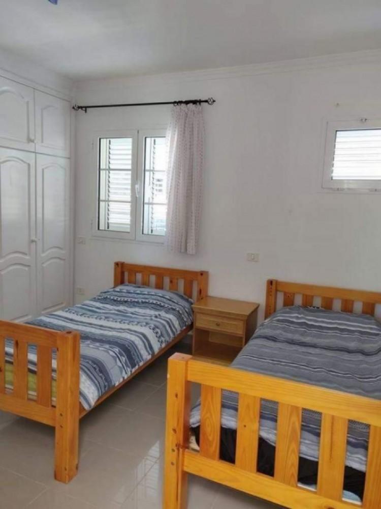 6 Bed  Villa/House for Sale, Las Palmas, Mogán, Gran Canaria - DI-16793 14