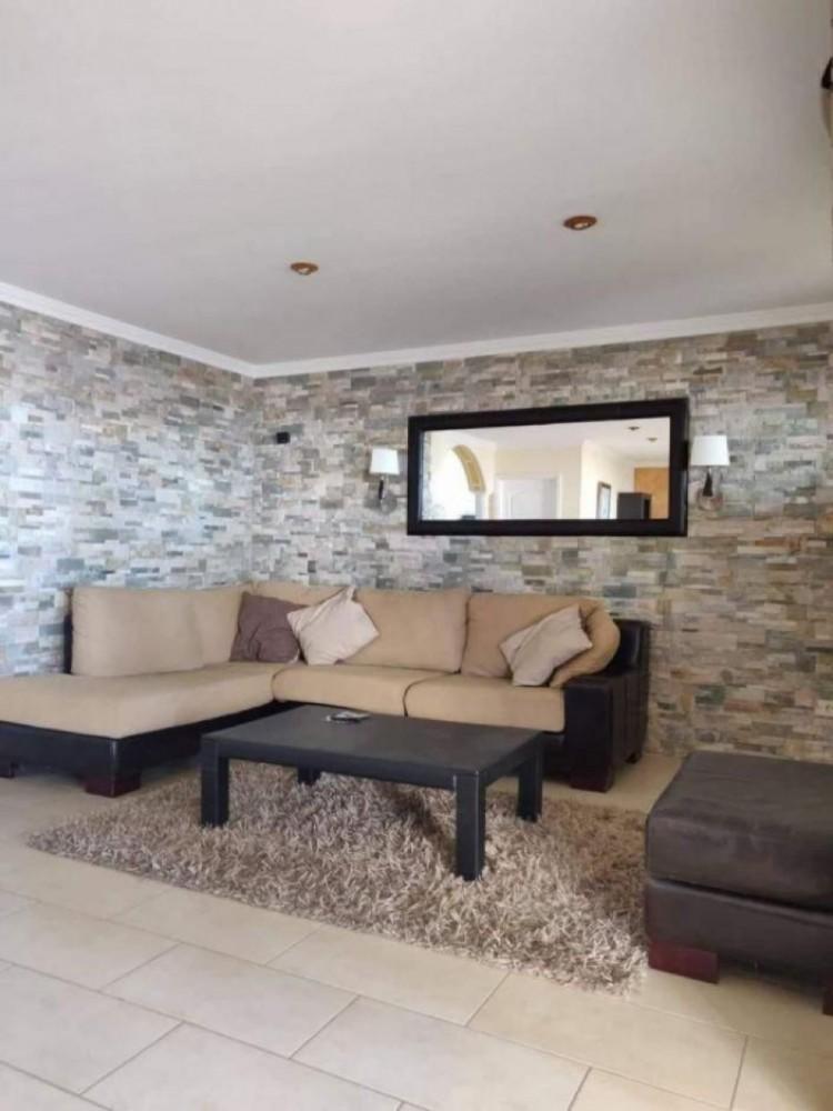 6 Bed  Villa/House for Sale, Las Palmas, Mogán, Gran Canaria - DI-16793 15