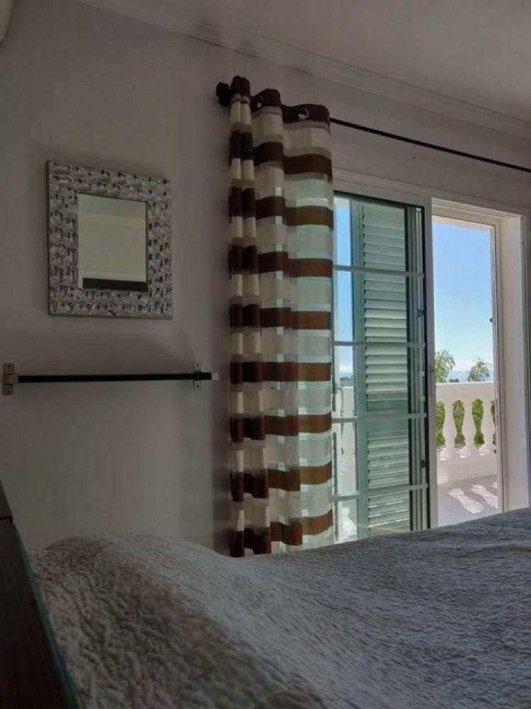 6 Bed  Villa/House for Sale, Las Palmas, Mogán, Gran Canaria - DI-16793 16