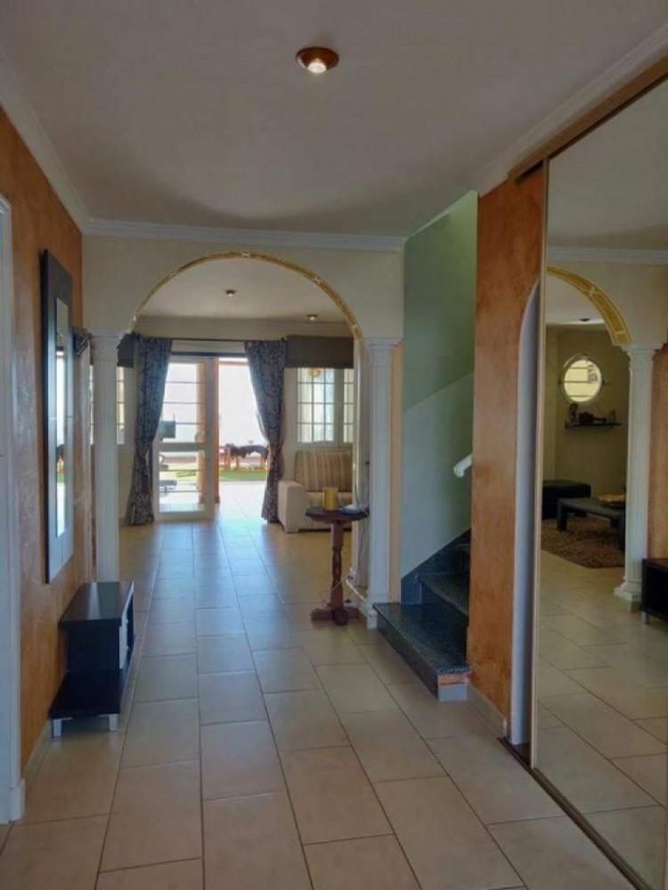 6 Bed  Villa/House for Sale, Las Palmas, Mogán, Gran Canaria - DI-16793 17