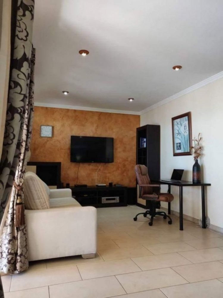 6 Bed  Villa/House for Sale, Las Palmas, Mogán, Gran Canaria - DI-16793 5