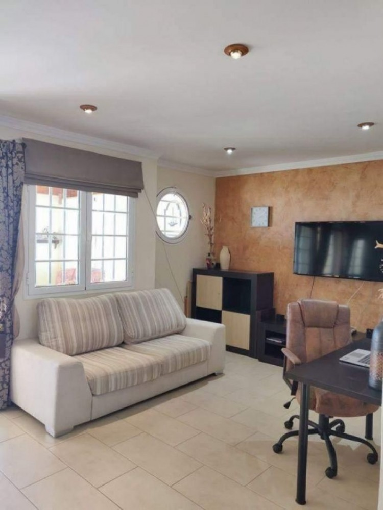 6 Bed  Villa/House for Sale, Las Palmas, Mogán, Gran Canaria - DI-16793 6