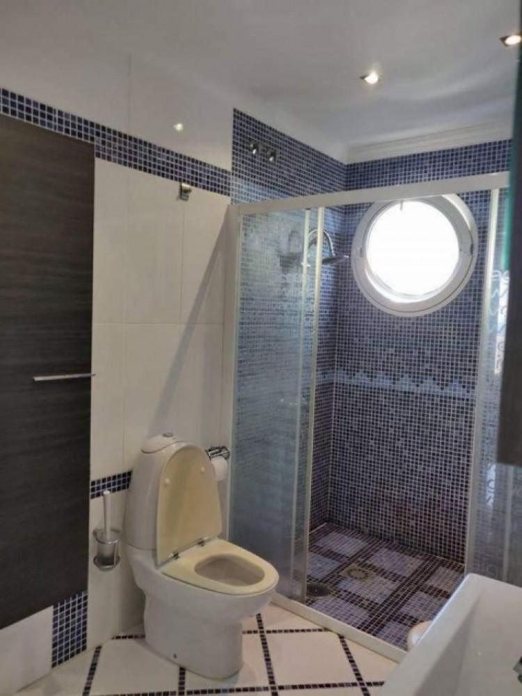 6 Bed  Villa/House for Sale, Las Palmas, Mogán, Gran Canaria - DI-16793 7