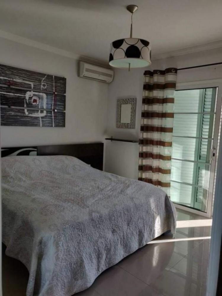 6 Bed  Villa/House for Sale, Las Palmas, Mogán, Gran Canaria - DI-16793 9