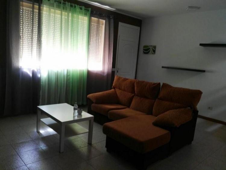 3 Bed  Villa/House to Rent, Las Palmas, San Fernando, Gran Canaria - DI-16794 1