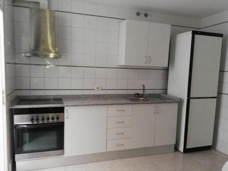 3 Bed  Villa/House to Rent, Las Palmas, San Fernando, Gran Canaria - DI-16794 10