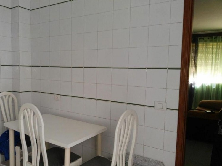 3 Bed  Villa/House to Rent, Las Palmas, San Fernando, Gran Canaria - DI-16794 11