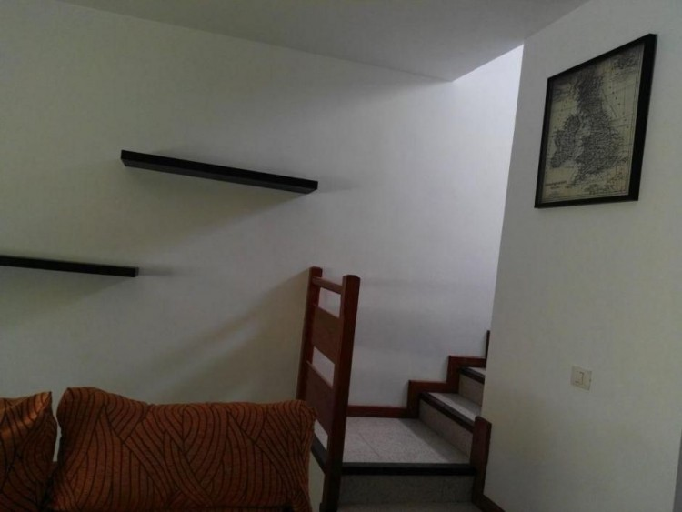 3 Bed  Villa/House to Rent, Las Palmas, San Fernando, Gran Canaria - DI-16794 13