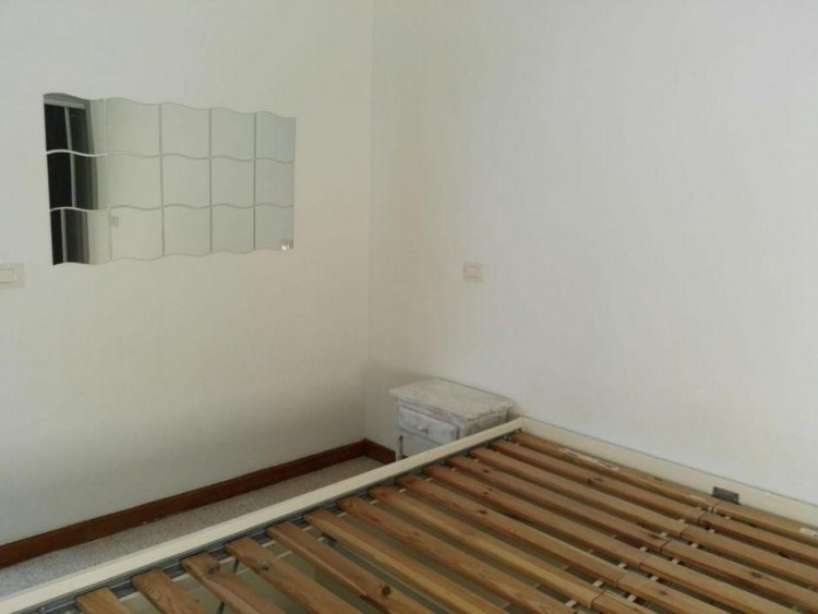 3 Bed  Villa/House to Rent, Las Palmas, San Fernando, Gran Canaria - DI-16794 17