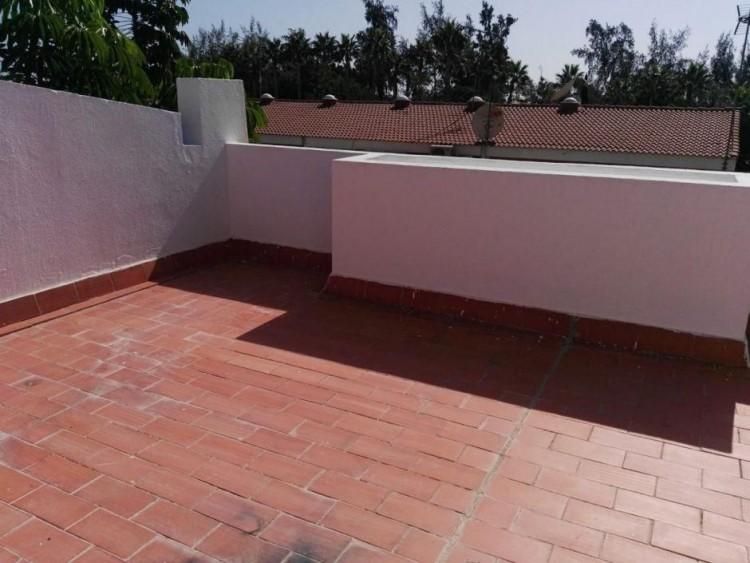 3 Bed  Villa/House to Rent, Las Palmas, San Fernando, Gran Canaria - DI-16794 18