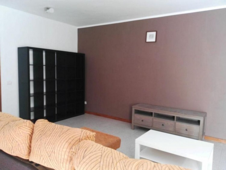 3 Bed  Villa/House to Rent, Las Palmas, San Fernando, Gran Canaria - DI-16794 2