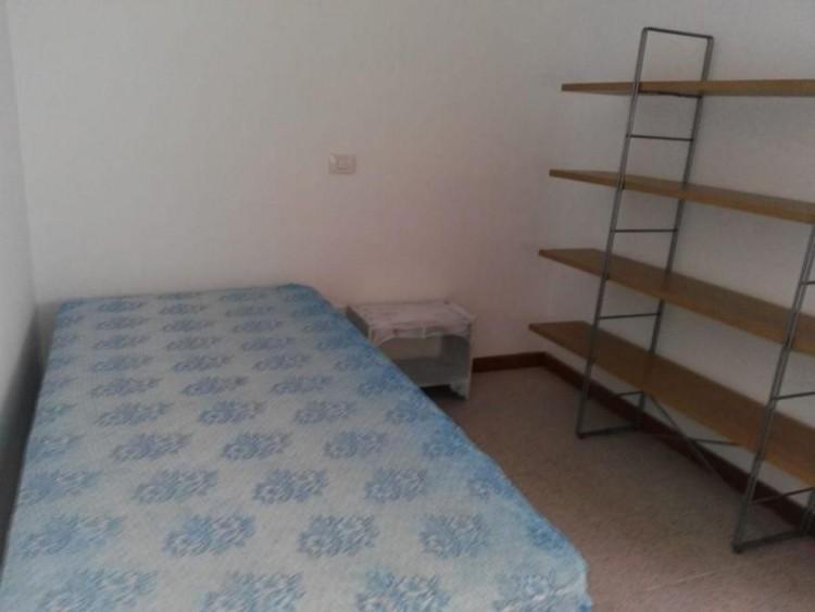 3 Bed  Villa/House to Rent, Las Palmas, San Fernando, Gran Canaria - DI-16794 3