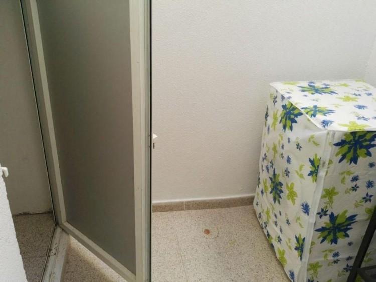 3 Bed  Villa/House to Rent, Las Palmas, San Fernando, Gran Canaria - DI-16794 5