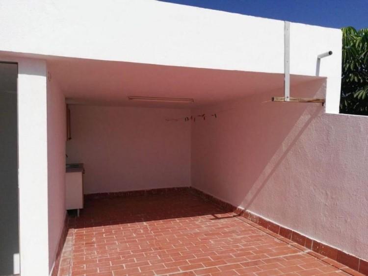 3 Bed  Villa/House to Rent, Las Palmas, San Fernando, Gran Canaria - DI-16794 6