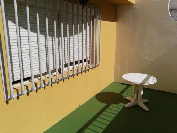 3 Bed  Villa/House to Rent, Las Palmas, San Fernando, Gran Canaria - DI-16794 7