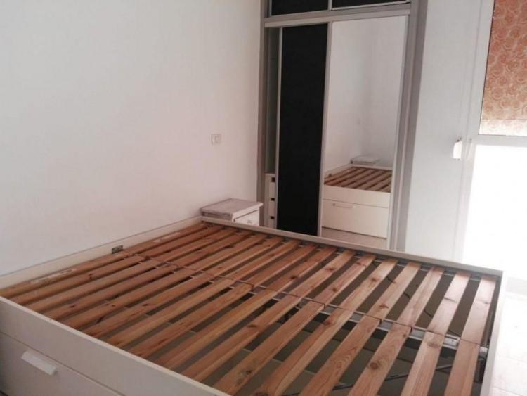 3 Bed  Villa/House to Rent, Las Palmas, San Fernando, Gran Canaria - DI-16794 9