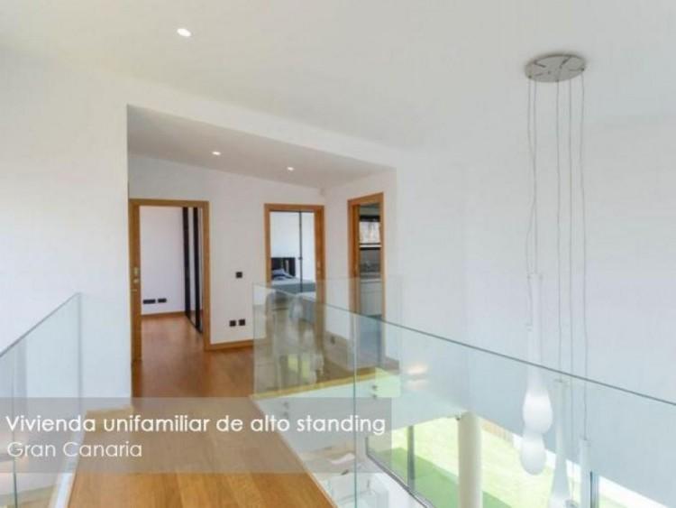 4 Bed  Villa/House for Sale, Las Palmas, Playa del Hombre - Taliarte - Salinetas, Gran Canaria - DI-16796 6