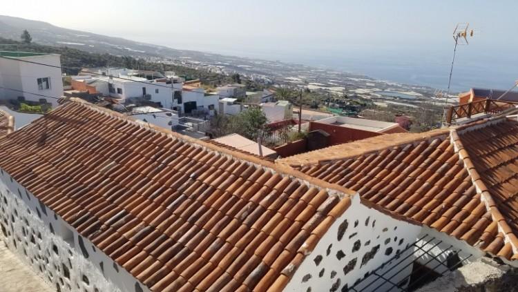 7 Bed  Villa/House for Sale, Santa Cruz de Tenerife, Tenerife - SB-SB-260 1