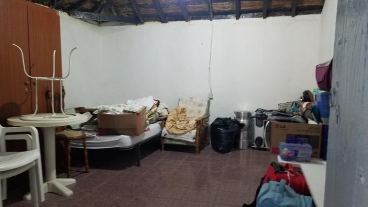 7 Bed  Villa/House for Sale, Santa Cruz de Tenerife, Tenerife - SB-SB-260 12