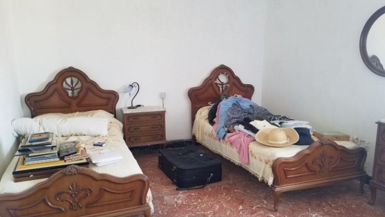 7 Bed  Villa/House for Sale, Santa Cruz de Tenerife, Tenerife - SB-SB-260 14
