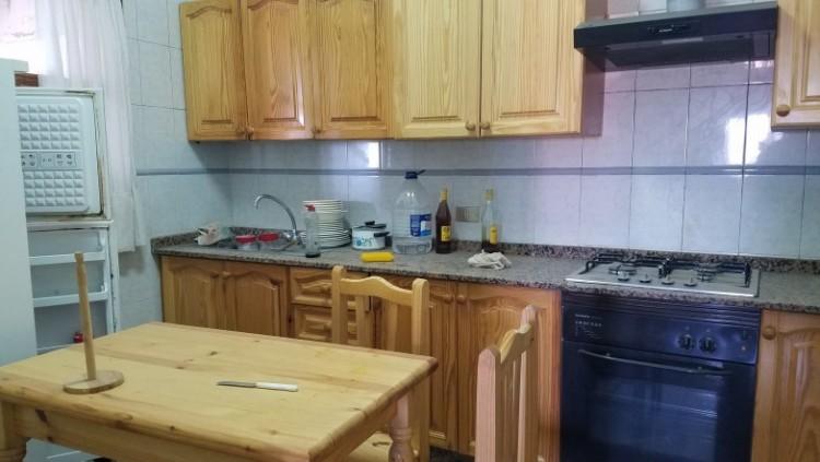 7 Bed  Villa/House for Sale, Santa Cruz de Tenerife, Tenerife - SB-SB-260 16