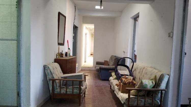 7 Bed  Villa/House for Sale, Santa Cruz de Tenerife, Tenerife - SB-SB-260 17